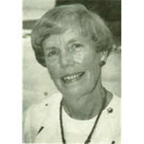 Shirley Ardelle Keith