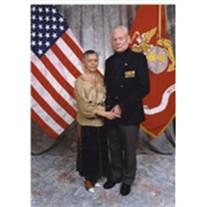 Major Richard Havelock Alexander