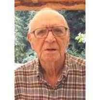 Robert Allen Stones
