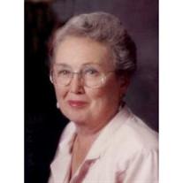 Dorothy Donovan St. Onge