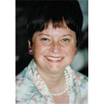 Beverly Jean Gillespie