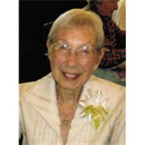 Lois B. Paski
