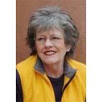Janet Storm Noble
