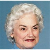 Dorothy M. Ekern