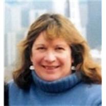 Lynette Rogers