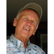 Oliver Kern Devin Jr.