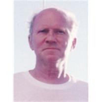 John Albert Kutz Jr