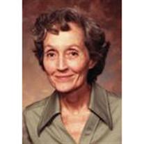 Elisabeth Eaton White