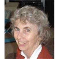 Joanne Kane