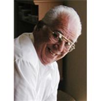 Dale Harland Fullerton