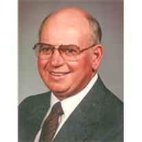 Frederick John Reitmeyer Jr.