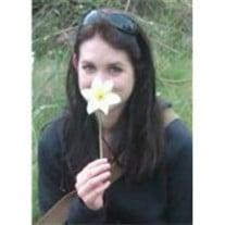 Kaylan Rose Campbell