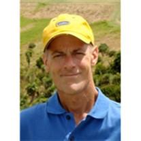 Steve C. Gregory