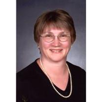 Nancy Ruth Williams Kiley