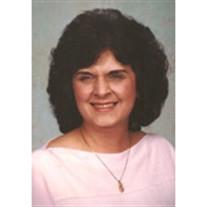 Marie S. Kelsey