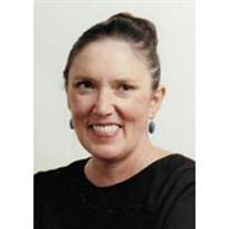 Karen Rogenhild Holcomb