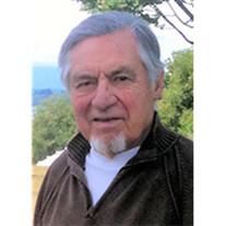 Gary L. Phillips
