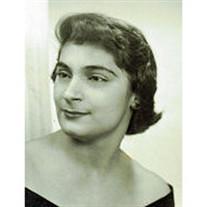 Esther Yonan Franz