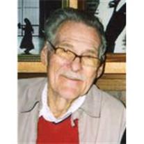 Kenneth H. Drummond