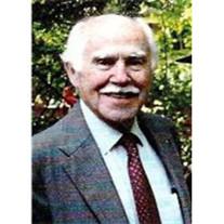 Richard Pearl