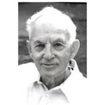 Edmund Carl Rediehs