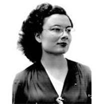 Carole Elaine McCool