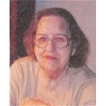 Joanne E. Newland