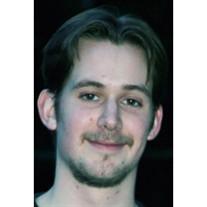 Nathan Keliher