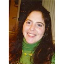 Melissa Linn Snyder