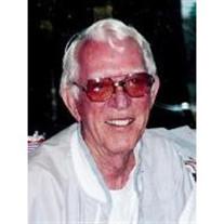 Boyd McDougal Ferguson