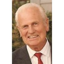 Glenn O. Gustavson