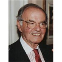 Arthur Moskin