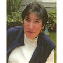 Lorita Elaine Raschke