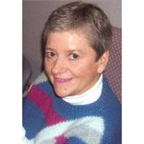 Judith Dean Braun