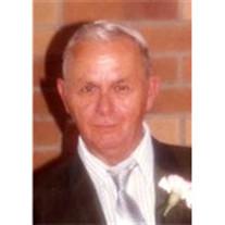 Robert H. Ream