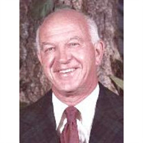 Frank W. Childers