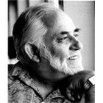 Arlie Wirth Albeck