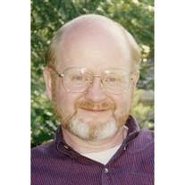 Roger Carl Leitz