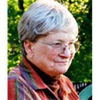 Marilyn L. Hirschfeld