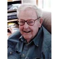 J. Robert (Bob) Sutthoff