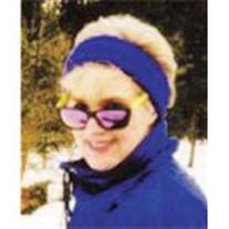 Diane Cultum