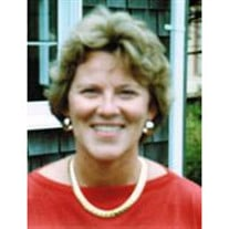 Judy Kay Nieukirk