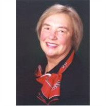 Marlene Elsbree Hoover