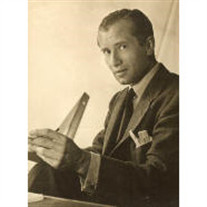 Wladyslaw Jerzy Otorowski