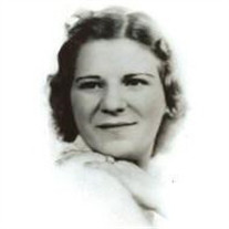 Nadine Violanda Grigoni