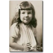 Marcia Elizabeth Tarabochia
