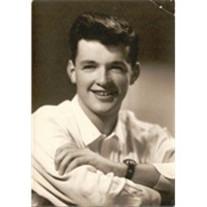 John Edward Dustin