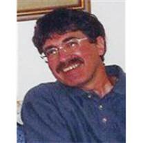 Dennis Robert Kuntz