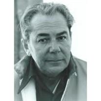 Fred C. Feiten