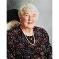 Donna A. McVey